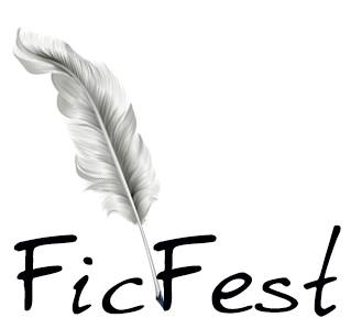 FicFestlogo