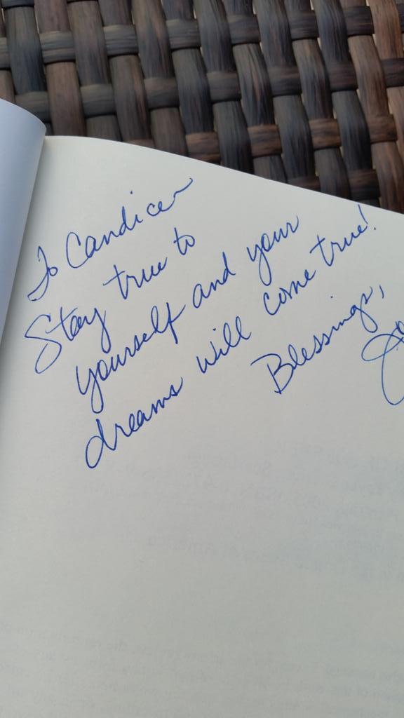 autograph1
