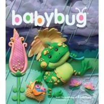 babybug-magazine-april-2016